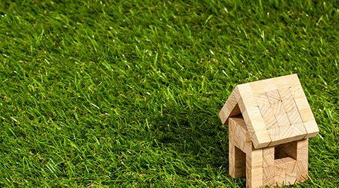 SPG - Inmobiliarias